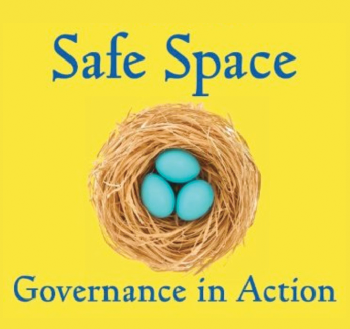 Safe Space - Governance in Action