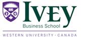 Ivey-Main-Full-Signature