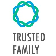 Trusted_Family