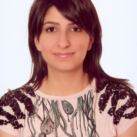 Rania Labaki