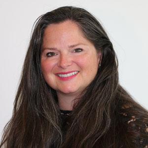 Margaret-Jean Mannix