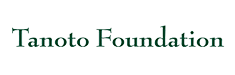 partner-tanoto-foundation