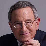 Raphael Amit
