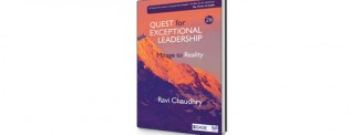 quest-exceptional-leadership