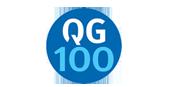 qg100-2
