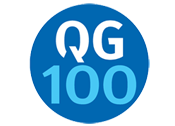 qg100