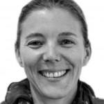 Susanna Vogel
