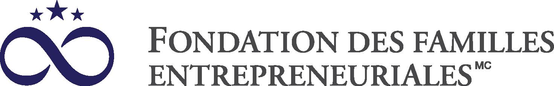Fondation des familles entrepreneuriales