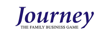 Business Families Foundation Journey